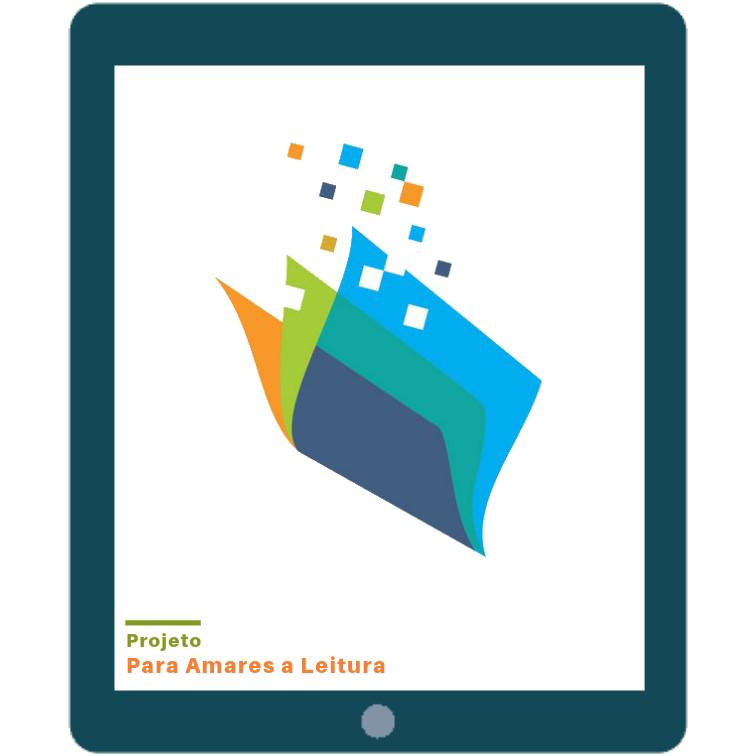 Logo-projeto-ParAmares-a-Leitura
