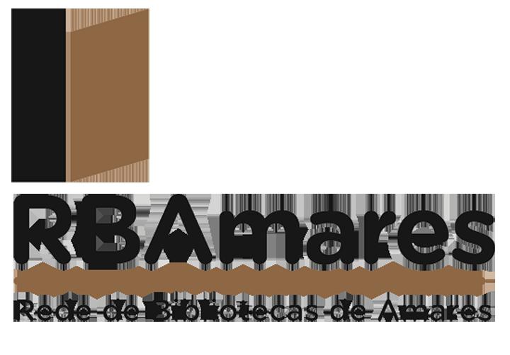 RBAmares