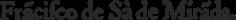 cropped-logo_biblioteca-1.png